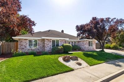 1620 Bradley Estates, Yuba City, CA 95993 - #: 201803342