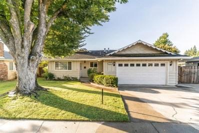 540 Carroll, Yuba City, CA 95991 - #: 201803353