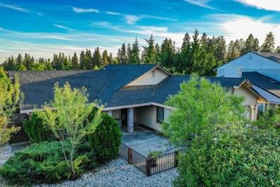 125 Castlemont, Grass Valley, CA 95945 - #: 201803379