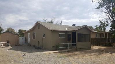 4351 College, Olivehurst, CA 95961 - #: 201803392