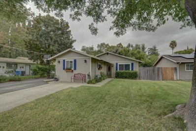 7661 S> Butte, Sutter, CA 95982 - #: 201803421
