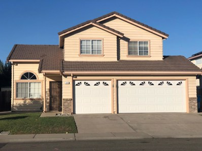 1630 Magnolia, Yuba City, CA 95991 - #: 201803469