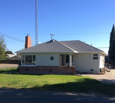 302 2nd, Arbuckle, CA 95912 - #: 201803511