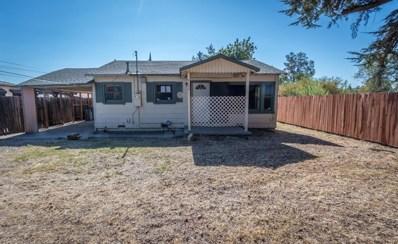 6196 Farrell, Marysville, CA 95901 - #: 201803568