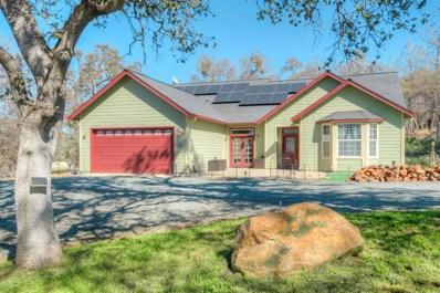 12271 James, Browns Valley, CA 95918 - #: 201803578