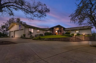 7512 Redhill, Browns Valley, CA 95918 - #: 201803717