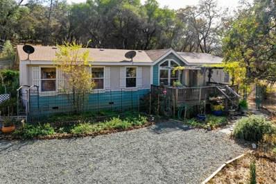 11909 Dolan Harding, Browns Valley, CA 95918 - #: 201803762