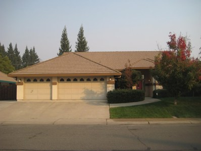 2001 Mann, Yuba City, CA 95993 - #: 201803834