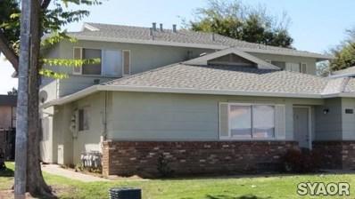 1138 Casita, Yuba City, CA 95991 - #: 201803900