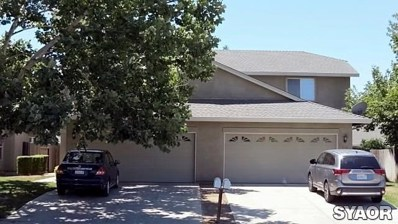 3160 Pennington, Live Oak, CA 95953 - #: 201804096