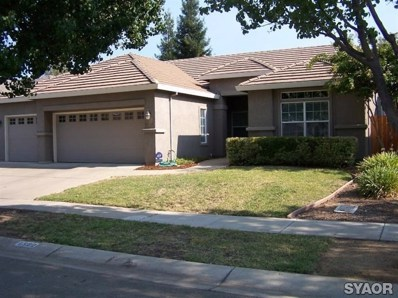 1562 Mehar, Yuba City, CA 95993 - #: 201804177