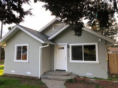 10100 Larkin, Live Oak, CA 95953 - #: 201804257