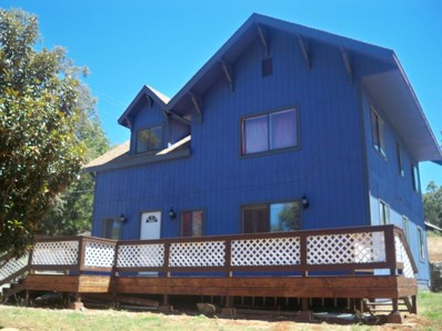 11375 Township, Browns Valley, CA 95918 - #: 201900097