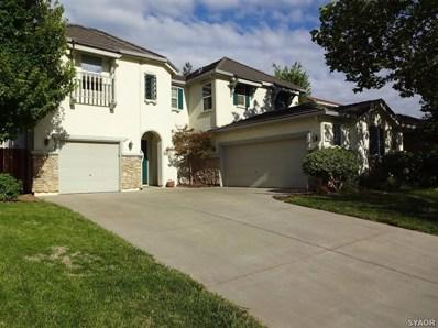 1199 Wallace, Yuba City, CA 95993 - #: 201900249