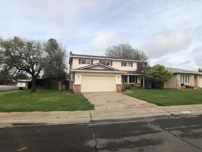 723 Crestmont, Yuba City, CA 95991 - #: 201900365
