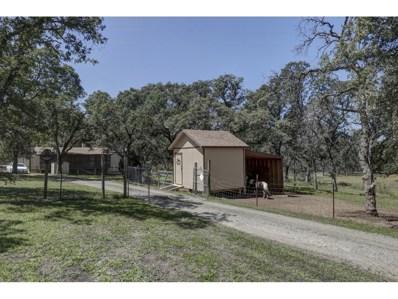 5680 Ashwood, Marysville, CA 95901 - #: 201901907