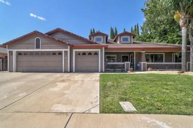 169 Lonely Oak, Yuba City, CA 95991 - #: 201902665