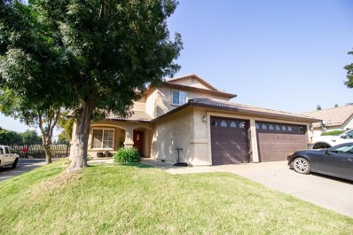 191 River Oaks, Yuba City, CA 95991 - #: 201903540