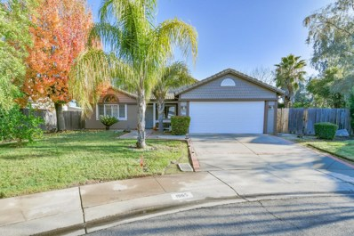 1965 Big Oaks, Yuba City, CA 95991 - #: 201903919