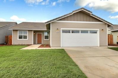 2066 River Rock Dr. Lot #34, Marysville, CA 95901 - #: 201903920