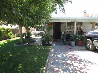 15537 2nd Street, Victorville, CA 92395 - #: 491051