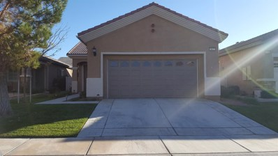 19477 Tor Hill Lane, Apple Valley, CA 92308 - #: 492185