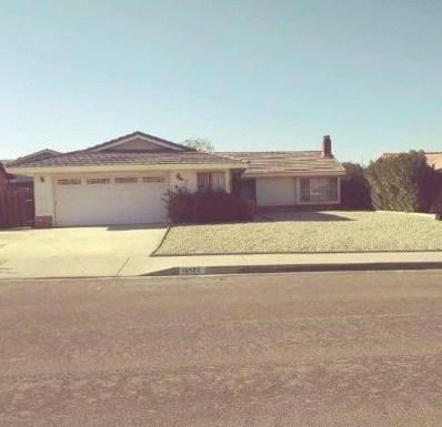 Victorville, CA 92394