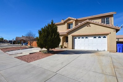 12668 Biscayne Avenue, Victorville, CA 92392 - #: 494588