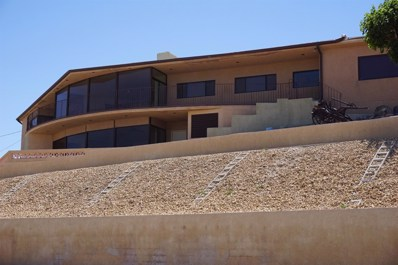 10 Hill Top Terrace, Barstow, CA 92311 - #: 494996