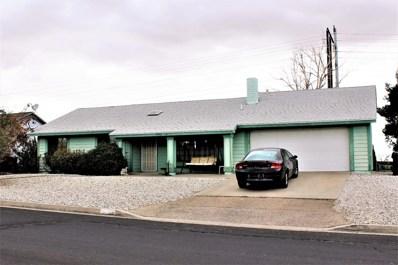 13902 Starshine Drive, Victorville, CA 92392 - #: 495849