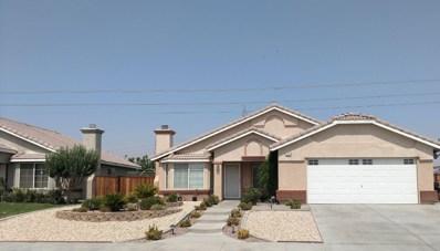 15414 Jojoba Lane, Victorville, CA 92394 - #: 503392