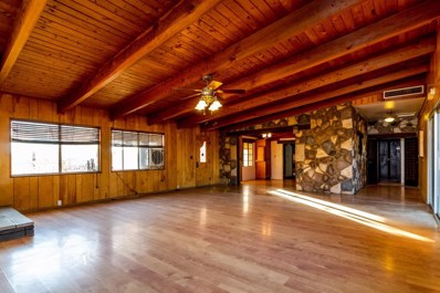 14314 Kiowa Road, Apple Valley, CA 92307 - #: 504719