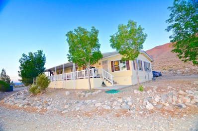 20775 Riverview Road, Apple Valley, CA 92308 - #: 506170