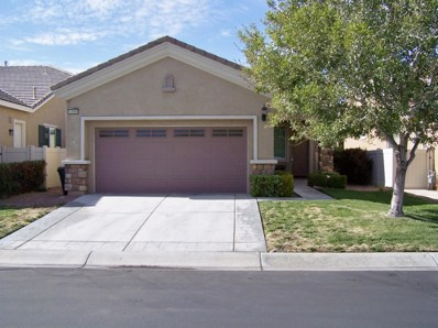 10090 Redstone Road, Apple Valley, CA 92308 - #: 507232
