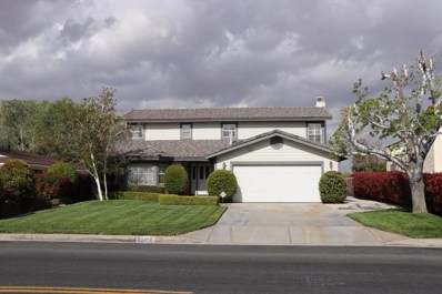 13405 Driftwood Drive, Victorville, CA 92395 - #: 512198