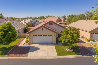 19570 Saint Andrews Way, Apple Valley, CA 92308 - #: 515280