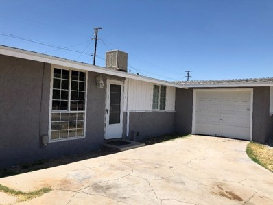 570 Agnes Drive, Barstow, CA 92311 - #: 515857