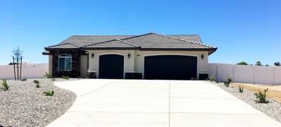 18478 Fairburn Street, Hesperia, CA 92345 - #: 515915