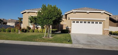 10367 Wilmington Lane, Apple Valley, CA 92308 - #: 517718