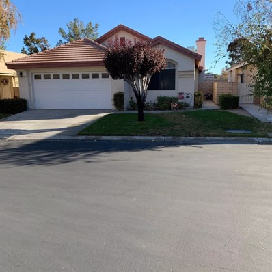 11199 Pleasant Hills Drive, Apple Valley, CA 92308 - #: 519144