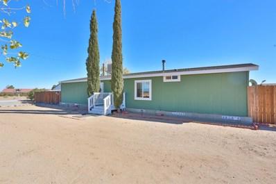 11915 Pueblotrail Road, Phelan, CA 92371 - #: 519266