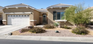10252 Lakeshore Drive, Apple Valley, CA 92308 - #: 519392