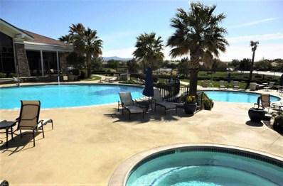10361 Glen Oaks Lane, Apple Valley, CA 92308 - #: 519402