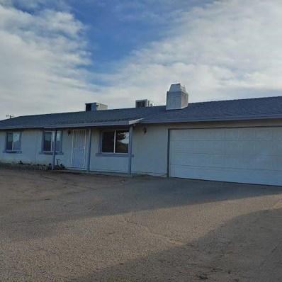 11430 Cibola Road, Apple Valley, CA 92308 - #: 520040