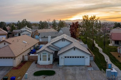 11246 Pleasant Hills Drive, Apple Valley, CA 92308 - #: 521056
