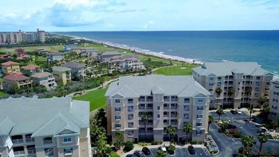 400 Cinnamon Beach Way UNIT 331, Palm Coast, FL 32137 - #: 230882
