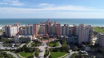200 Ocean Crest Drive UNIT 451, Palm Coast, FL 32137 - #: 236840