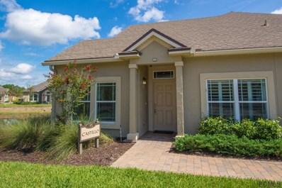 42-D Utina Way UNIT --, St Augustine, FL 32084 - #: 240549