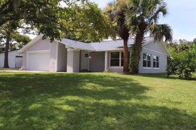25 Cooper Lane, Palm Coast, FL 32137 - #: 241126