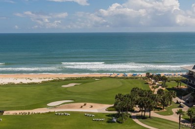 200 Ocean Crest Drive UNIT 809, Palm Coast, FL 32137 - #: 242028